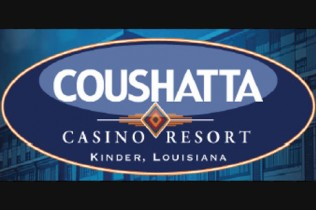 Live Events and Entertainment  Coushatta Casino Resort
